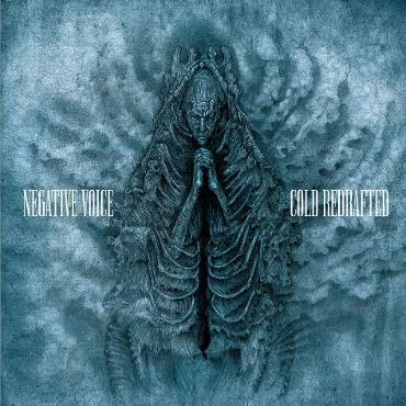 negative-voice-cold-redrafted-cover-jpg-opt370x370o00s370x370